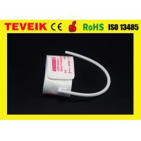 Wholesale Disposable Blood Pressure cuff for Infant, with single hose from china suppliers