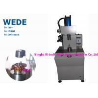 Wholesale Armature Quick Pneumatic Hydraulic Press With Stroke Adjustable Easy Operation from china suppliers