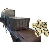 Wholesale Automatic Tunnel Multilayer Flower Dryer Machine from china suppliers