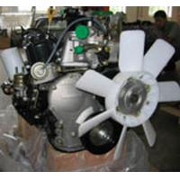 China Toyota 4y Engine on sale