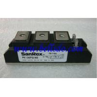 Wholesale Sanrex IGBT module PK130FG160 from china suppliers