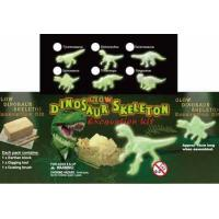 Wholesale Glow dinosaur skeleton 04 from china suppliers