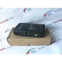 Wholesale Emerson VE4002S1T1 Brand New from china suppliers