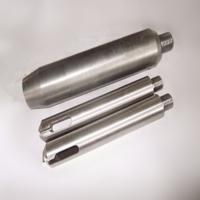Wholesale Mo1 molybdenum parts.Parts Mo1 Seed Chuck from china suppliers