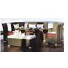 sofa,wicker/rattan/outdoor set furniture E-528 for sale