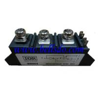 Wholesale MTC110TA120 110A 1200V from china suppliers