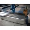 Aluminium Fin Foil Cladding Alloy 4343 / 3003 + 1.5% Zn / 4343 Aluminum Fin Stock for sale