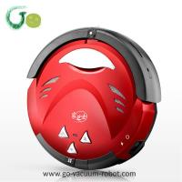 Wholesale 618F hoover vacuum quiet vacuum cleaner for home use from china suppliers