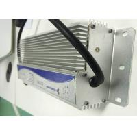 Wholesale Customized Outdoor Lighting Power Supply , Natural Ventilation 320W LED Driver from china suppliers
