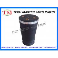 Wholesale Ride-Rite Medium Land Rover Air Suspension Parts for Firestone air spring W21-760-9002 from china suppliers