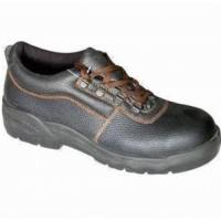 Wholesale Safety Shoes&Work Shoes Abp7-1002 from china suppliers