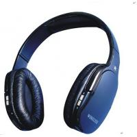 Quality Unique Exterior TF Card Wireless Headphone, Radio Frequency Automatically Memory for sale