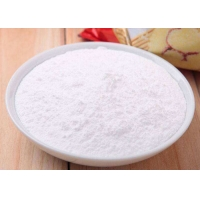 Wholesale competitive price in stock  food grade malic acid powder / l-tartaric acid acidity regulator from china suppliers