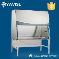 Chinese laminar air flow clean bench for sale