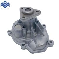 Wholesale Engine Cooling Water Pump for Porsche Cayenne Macan Panamera 4.8L V8  94810603301 from china suppliers
