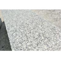 Cheapest Chinese Pearl White Grey granite ,White Granite tiles,Step,Slab on sales for sale