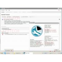 Volvo Premium Tech Tool Volvo Developer Tool Change Chassis ID Disable Immobilizer