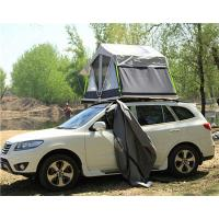 Wholesale Folding roof top tent CARTT05 from china suppliers