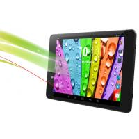 Wholesale Touchpad Android IPS Tablet PC Dual Core , android mid tablet pc from china suppliers