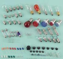 China Miniature lamps;miniature bulbs;indicator lamps-China Supplier on sale