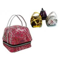 Wholesale Lady Fashion Bag (9807-210) from china suppliers