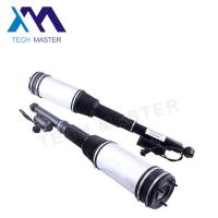 Wholesale A2203205013  2203205013 Mercedes Benz Suspension Parts For W220 / Rear Air Spring Shock from china suppliers
