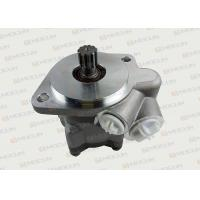 Wholesale OEM Standard Truck Power Steering Pump 3820856C91 For America Vehicle from china suppliers