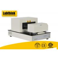 Wholesale Digital Film Shrinkage Tester DIN 53369 from china suppliers