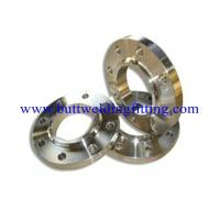 Wholesale DIN Steel Flanges; DIN 2502, 2503, 2527, 2565,2573,262 from china suppliers