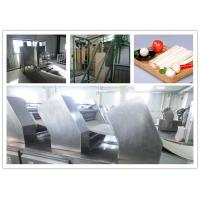 Wholesale Low Energy Vermicelli Production Line making dried stick noodles in room savings from china suppliers