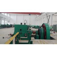 Wholesale 2 Roll Cold Pilger Mill 670KW , 680mm Roll Diameter Tube Making Machine from china suppliers