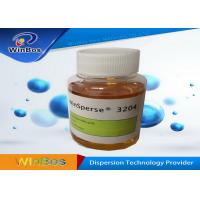 Wholesale Butyl Acetate Solvent Paint Dispersant Reduce Grinding Time And Viscosity from china suppliers