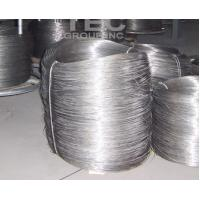 Wholesale incoloy UNS N08925 wire from china suppliers