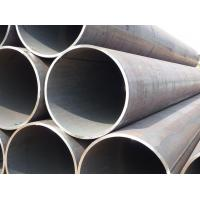 Wholesale EN10219 SSAW steel pipes from china suppliers