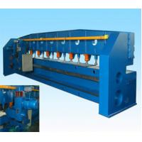 China Edge Milling / Beveling Machine for sale