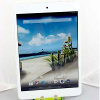 "Quality 7.85 "" Allwinner A31S Quad-core ; Android 4.2; 1GB DDR. for sale"