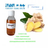 Buy cheap Natural fruit flavors for e juice, PG/VG flavors, fruit flavor for E-liquid strong concentrated from wholesalers