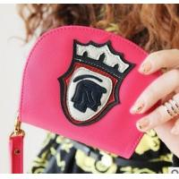 Wholesale cheap price Factory popular promotion gifts  coin purse from china suppliers
