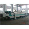 Wholesale Wheat Flour Noodles Fresh Making Machine , Ramen Noodle Maker Machine Energy Saving from china suppliers