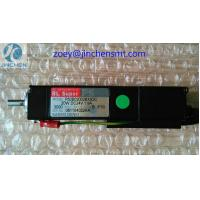 China Panasonic SMT Machine Spare Parts,feeder,nozzle,Board,Card,Laser,Motor,Filter,Holder on sale