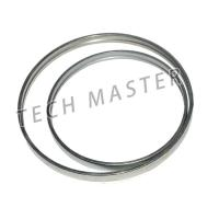 Wholesale Air Suspension Repair Kit  For Mercedes Benz W220 2203205013 Metal Ring from china suppliers