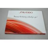 Buy cheap MP4 Player LCD Video Brochure Card from wholesalers