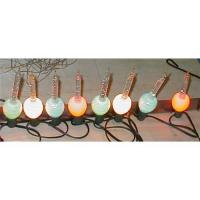 China Air bubble light on sale