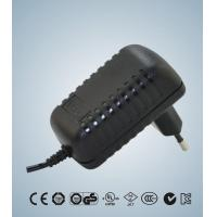 Wholesale 10W KSAFC Series Switching Power Adapters With Wide Range For General I.T.E from china suppliers