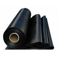 Wholesale Nitrile Rubber Sheet from china suppliers