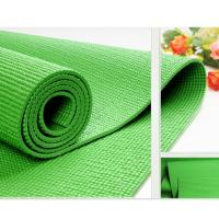 Wholesale promotion Yoga Mat 3mm from china suppliers