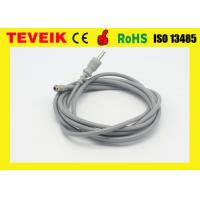 Wholesale Adult  Blood Pressure Tubing 10ft Length Compatible M1598B M1599B from china suppliers