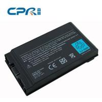 Wholesale Laptop battery for COMPAQ NC4400 from china suppliers