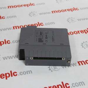 Wholesale YOKOGAWA PLC F3RZ81-0N RS232 INTERFACE MODULE YOKOGAWA F3BL00-0N from china suppliers