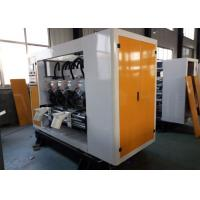 Wholesale Automatic Cardboard Thin Blade Slitter Scorer Machine For Corrugated from china suppliers